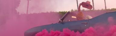 Car Film 005