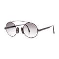 Christian Lacroix - Mod. 7335 sunglasses
