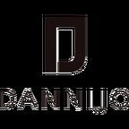 Dannijo logo