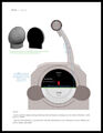 LG - RB - VMA 018