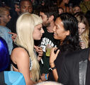 12-09-2015 Alexander Wang's After Party in NYC 002