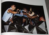 5-5-11 Terry Richardson 011