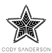 Cody Sanderson logo