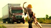 Machete Kills Trailer 003
