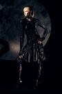 Somarta - ''Adamantine'' Fall 2009 Collection