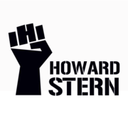 The Howard Stern Show logo