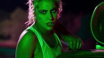 Lady Gaga - John Wayne Music video 022