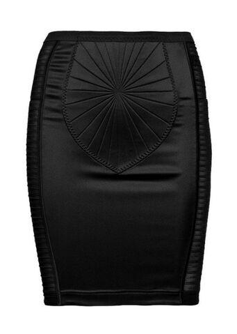 File:Jean Paul Gaultier x La Perla - Underwear 002.jpg