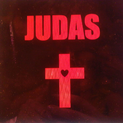 Judas-Single