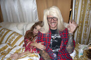 8-30-12 Terry Richardson 018