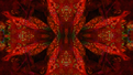 SHOWstudio-JustDance-07