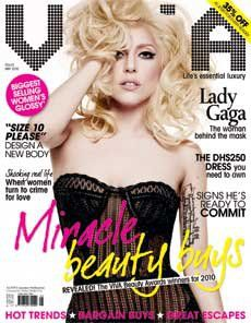File:VIVA Magazine United States May 2010 Cover.jpg