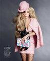 Harper's Bazaar - US (Sep, 2014) 001