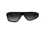 Sugarkane - Asymmetric sunglasses