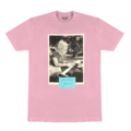JTW Merch Your Loving Joanne Pink Tee