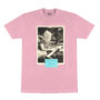 JTW Merch Your Loving Joanne Pink Tee