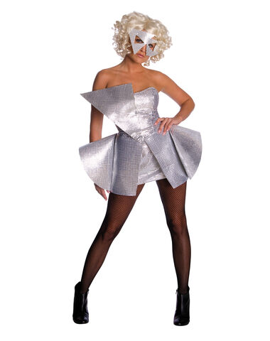 File:Silver Sequin Dress Costume.jpg