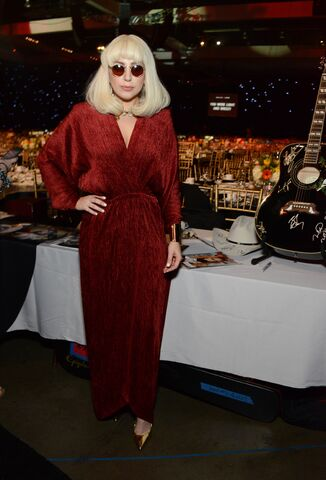 File:1-24-14 Pre Grammy Gala 001.jpg