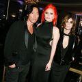 2-17-16 V Magazine Fashion Show in NYC 001