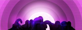 ArtRAVE Backdrop concept 004