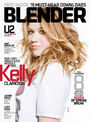 Blender-kelly-clarkson-april-2009