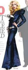 Lady-GaGa-TIME