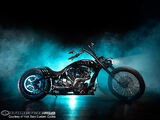 Nick-Gale-Custom-Cycles-Pre
