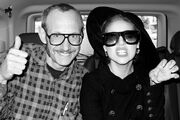 8-29-12 Terry Richardson 017