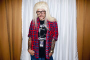 8-30-12 Terry Richardson 019