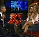 9-11-13 Watch What Happens Live 002