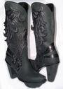 Tony Lama - Born This Way boots