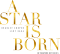 ASIB logo