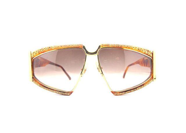 File:Caviar Collection Ultra sunglasses.jpg
