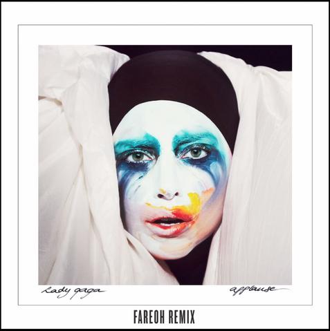 File:Lady Gaga - Applause (Fareoh Remix).png