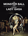 Monster Ball Tour