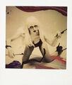 8-5-09 Nobuyoshi Araki Polaroid 005