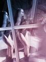 Elle - October 2013 007