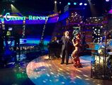 12-2-14 The Colbert Report 001