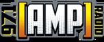 AMP Radio