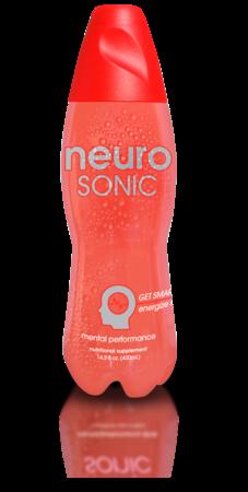 File:Neurosonic.png