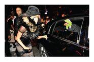 Gaga 09