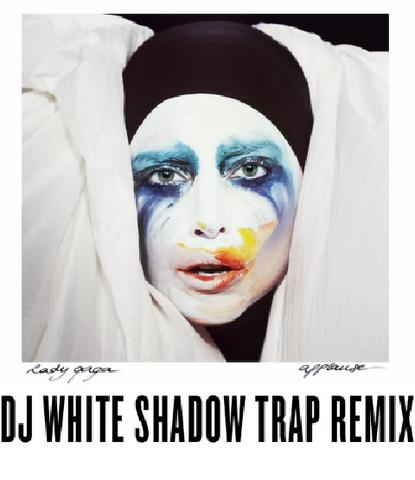 File:Lady Gaga - Applause (DJ White Shadow Trap Remix).png