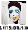 Lady Gaga - Applause (DJ White Shadow Trap Remix)