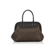 Fendi - Adele Selleria bag