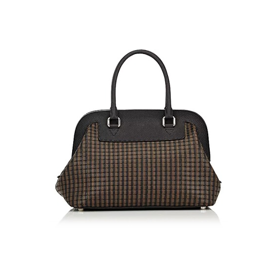 Fendi Bag Png