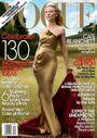 Vogue magazine - US (The Arts Issue (Dec 2009))