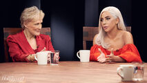 11-18-18 Hollywood Reporter's Actress Roundtable 002