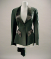 Mugler - Vintage jacket