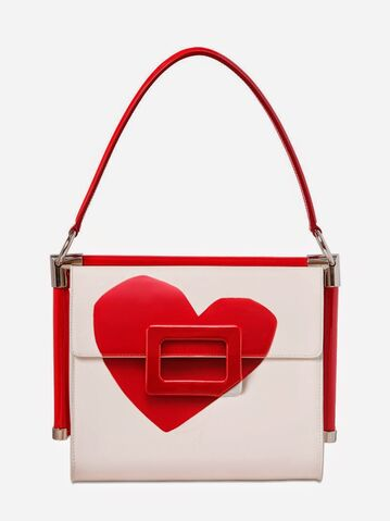 File:Roger Vivier - Miss vive - heart bag.jpg