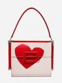 Roger Vivier - Miss vive - heart bag